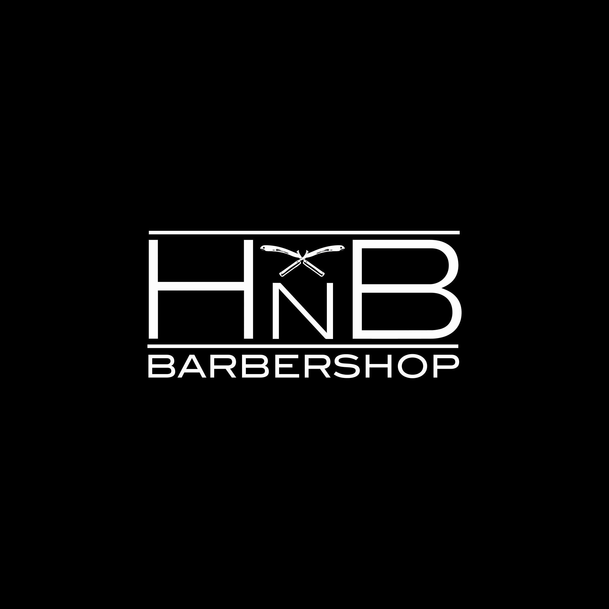 HNB BARBERSHOP