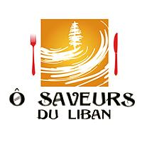 O Saveurs du Liban
