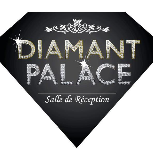 DIAMANT PALACE
