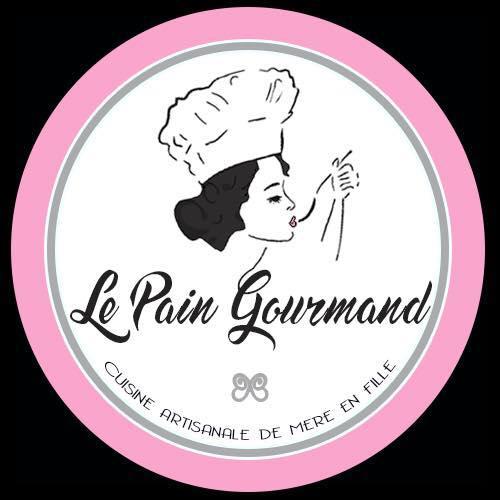 Le Pain Gourmand