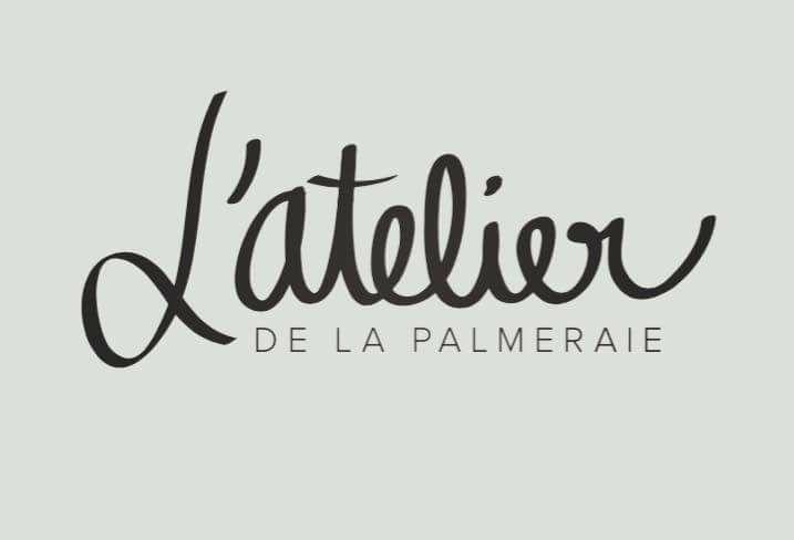 L'ATELIER DE LA PALMERAIE