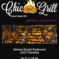 Chic and Grill