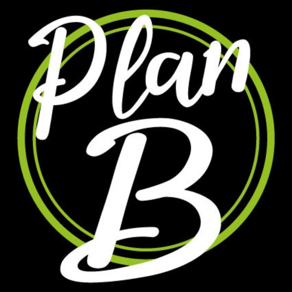 PLAN'B