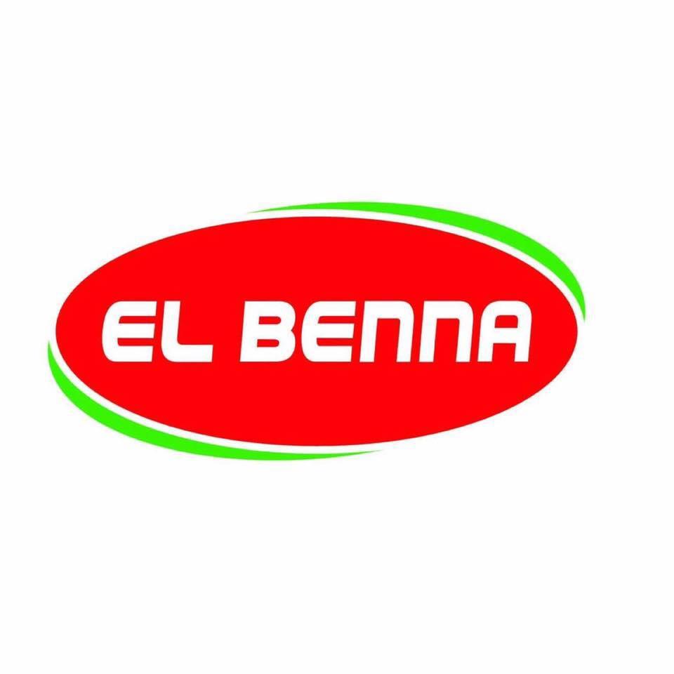 EL BENNA