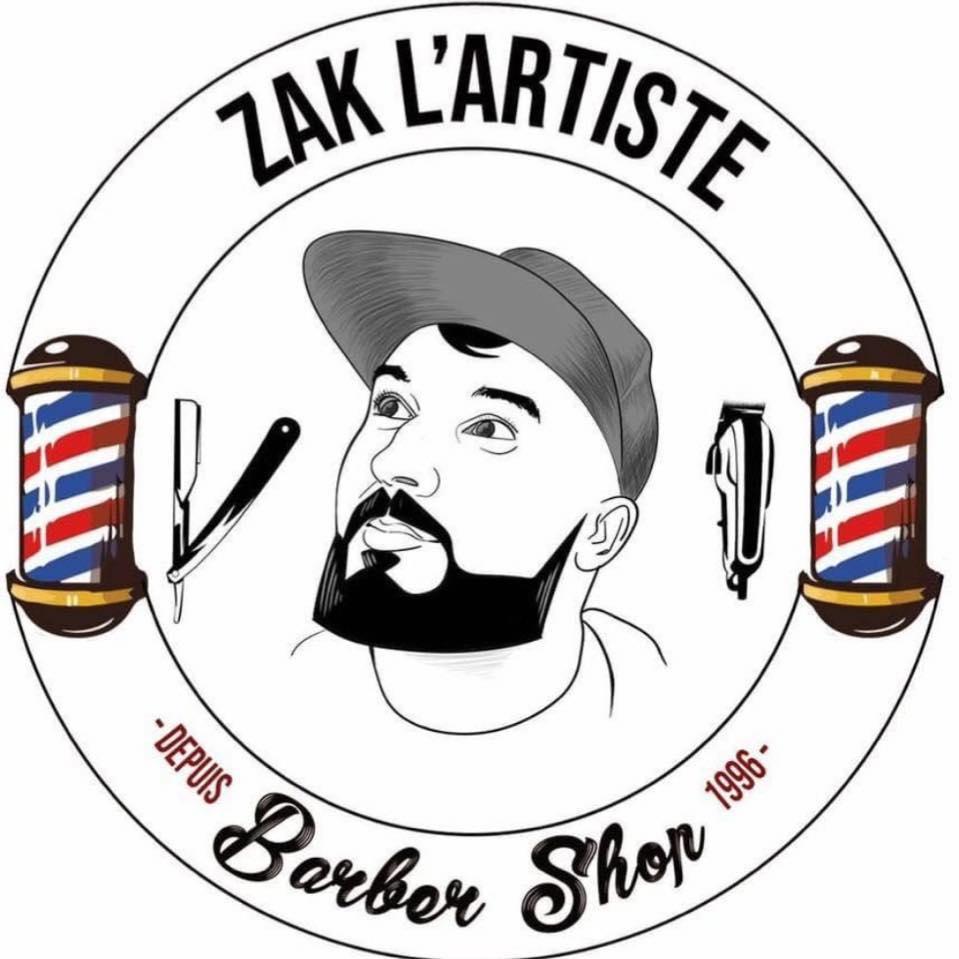 ZAK L'ARTISTE